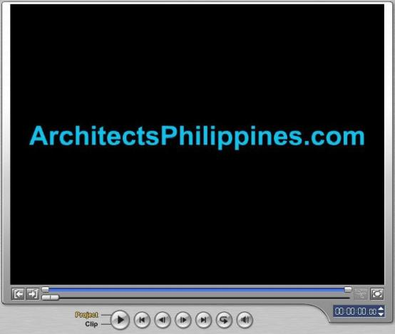 http://architectsphilippines.com/the-complete-list-of-architects-in-the-philippines/architects-philippines-02.jpg